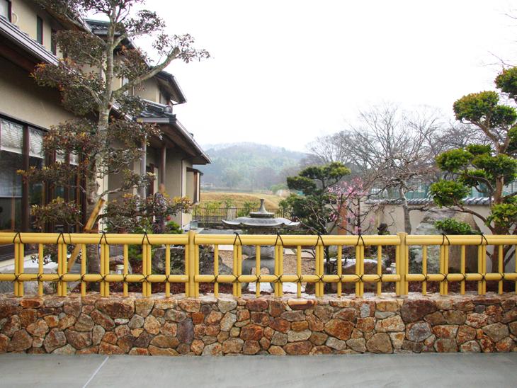 篠山市 O様邸 No.J003  施工事例2