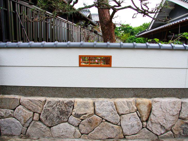 篠山市 S様邸 No.J001  施工事例3
