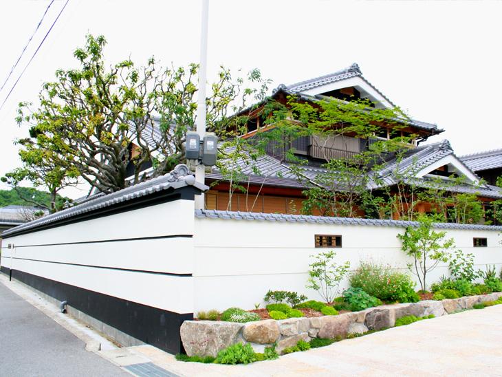 三田市 K様邸 No.J004  施工事例3