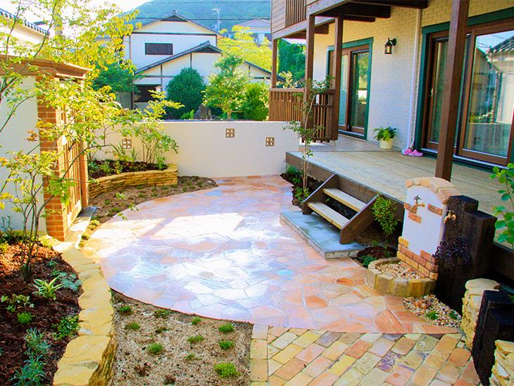 姫路市 K様邸 No.E003 メイン写真