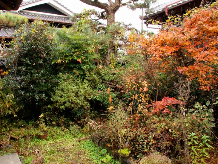 篠山市 S様邸 No.J001  施工事例6