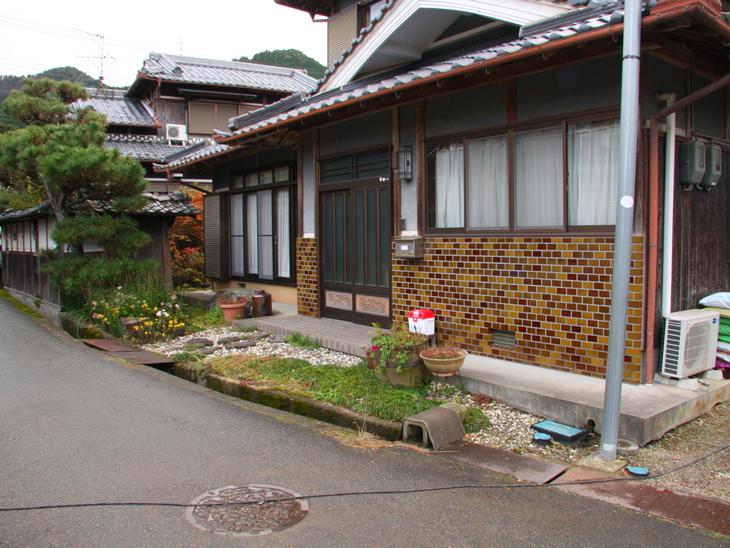 篠山市 S様邸 No.J001  施工事例7