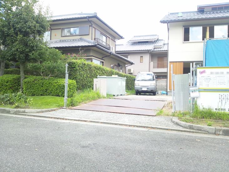 N様邸 No.J002  施工事例5