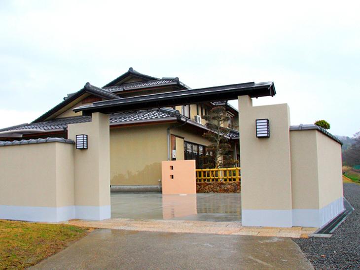 丹波篠山市 O様邸 No.J003 メイン写真