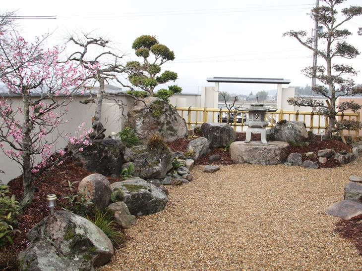 篠山市 O様邸 No.J003  施工事例5