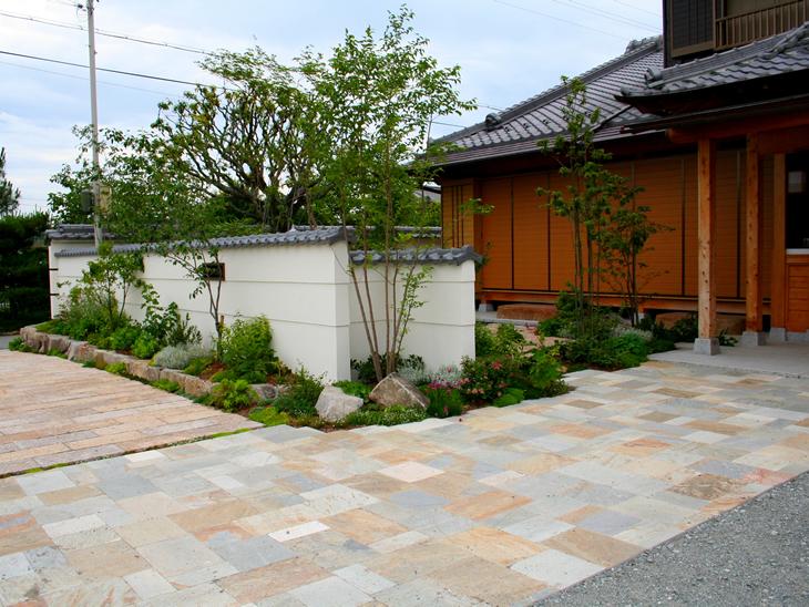三田市 K様邸 No.J004  施工事例5