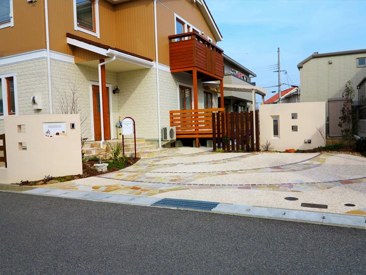 神戸市 K様邸 No.C003 メイン写真