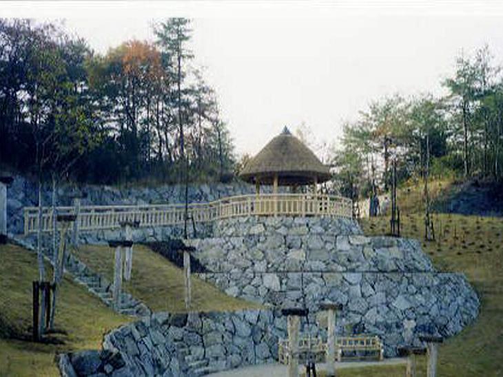 有馬富士公園 No.S001 メイン写真