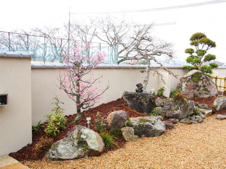 篠山市 O様邸 No.J003  メイン写真