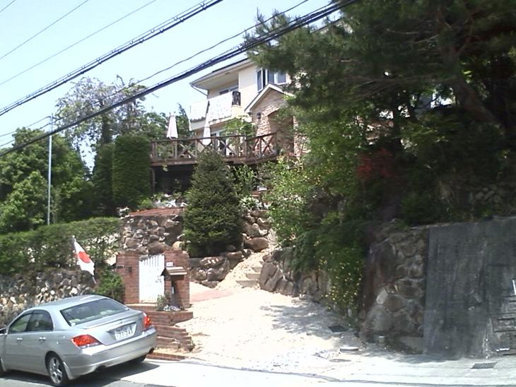 宝塚市 I様邸 No.S008  施工事例6