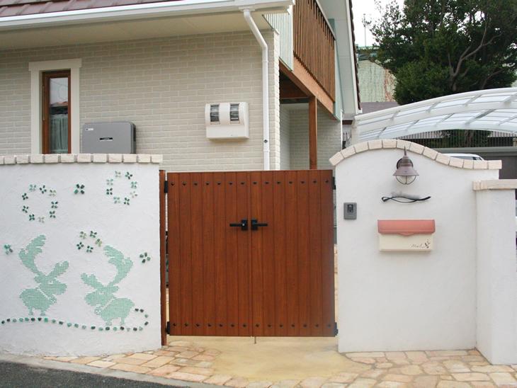 加古川市 T様邸 No.C010  施工事例1