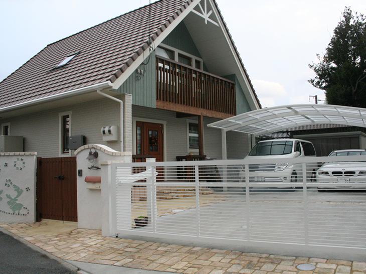 加古川市 T様邸 No.C010  施工事例5