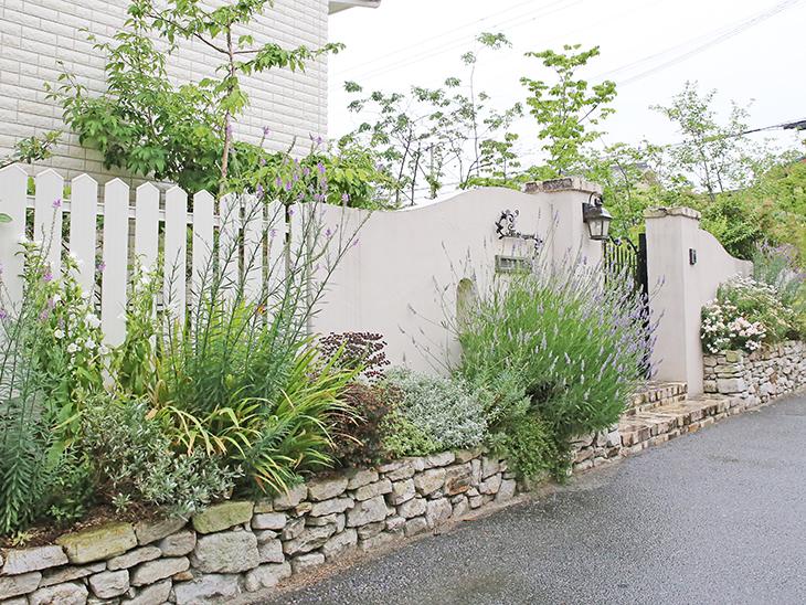 姫路市 K様邸 No.F006 メイン写真