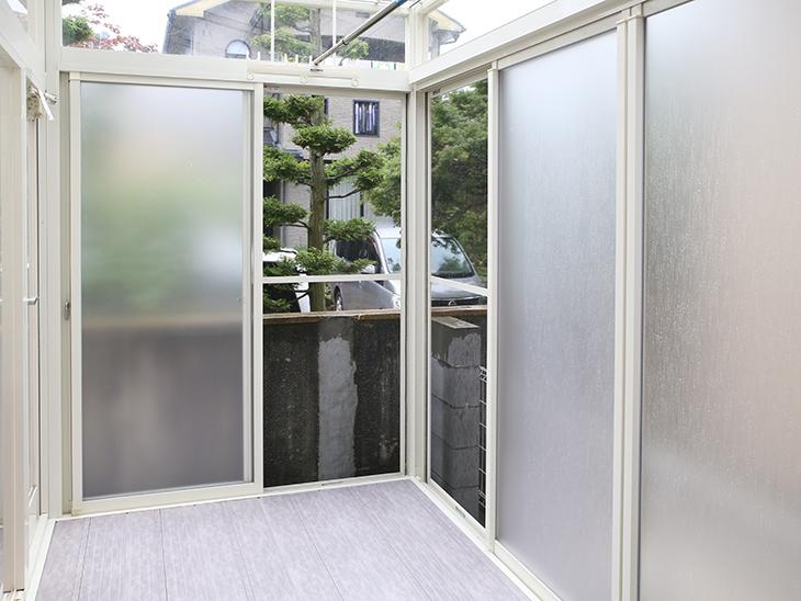 姫路市 K様邸 No.T012  施工事例4