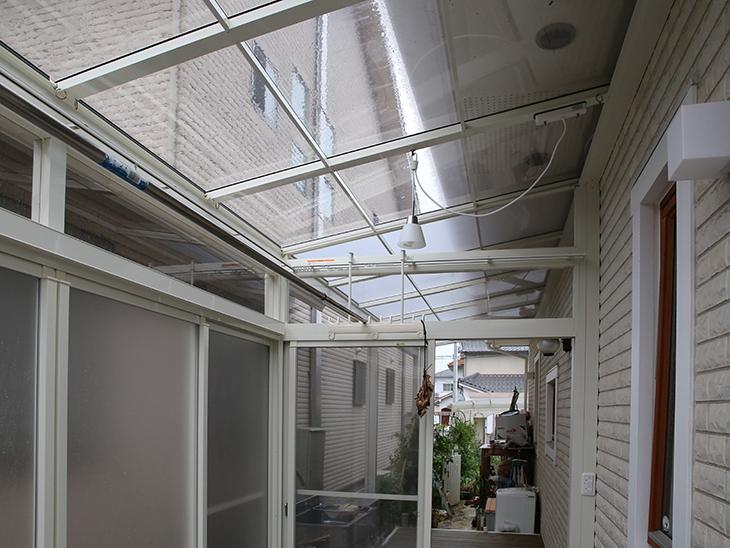姫路市 K様邸 No.T012  施工事例5