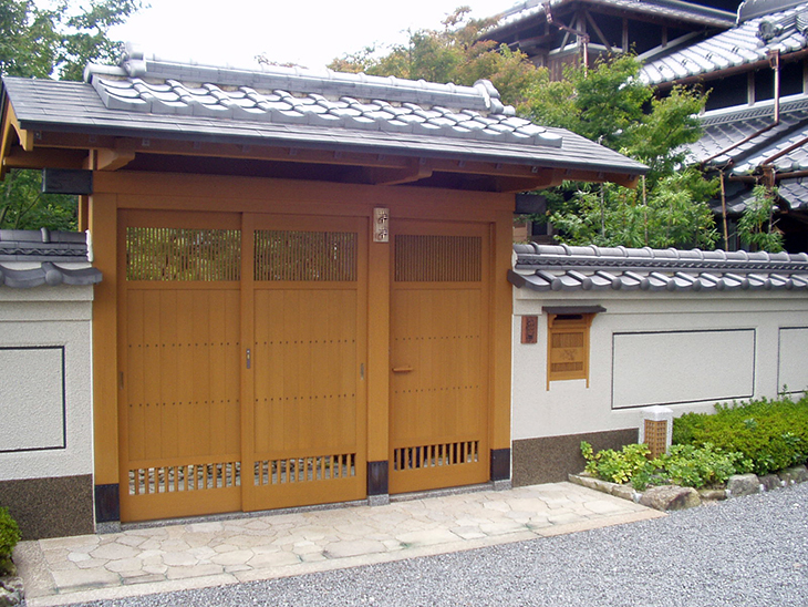 三田市 H様邸 No.J007 メイン写真
