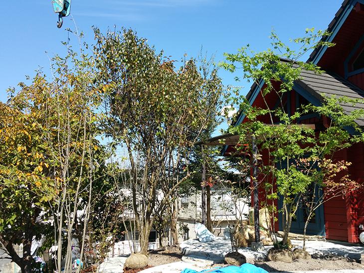 篠山市 K様邸 No.c013  施工事例6