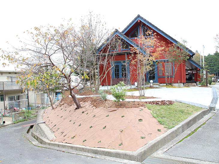 篠山市 K様邸 No.c013  施工事例5