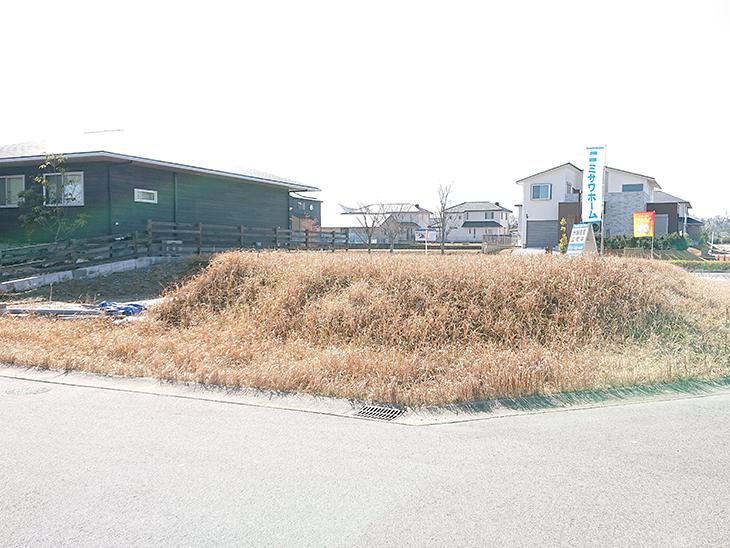 三田市 U様邸 No.B012  施工事例9