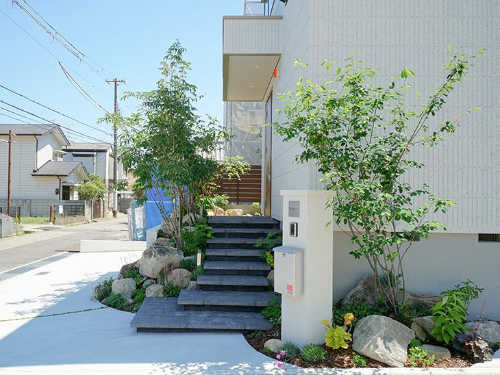 宝塚市 T様邸 No.N010 メイン写真