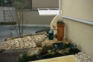 土管立水栓 立水栓