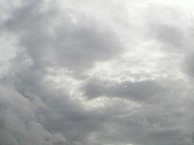 sky_2011101513440001[1]