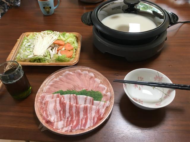 お鍋 (1)