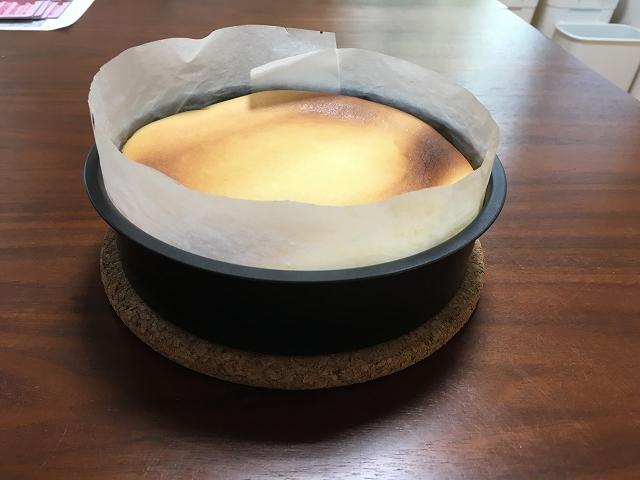 チーズケーキ2 (10)