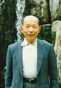 toshiharu